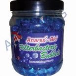 Anarex Bio Filter Bubbels