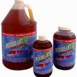 MICROBE-LIFT CLEAN & CLEAR