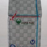FD Food Staple-Plus M