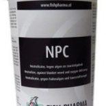 Fish Pharma NPC