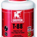 Griffon lijm T88
