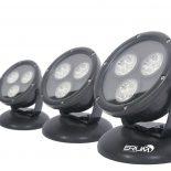 AquaForte LED lamp 12W