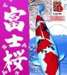 JPD Fujizakura Health Diet