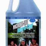 MICROBE-LIFT NATURAL-CLEAR
