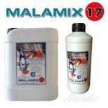 Malamix 17