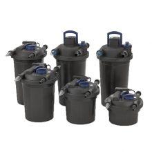 Oase filtoclear