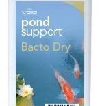 Bacto Dry