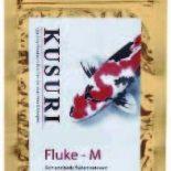 FLUKE-M TEGEN HUID- EN KIEUWWORM