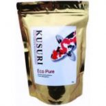 Eco-Pure Kusuri Natuurlijk ant