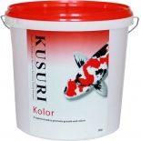 Kusuri Kolor Drijvend kleur voer
