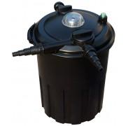 AquaForte drukfilter CBF-met Bac