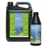 Pond Support bacto Liquid