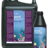 Pond Support Bacto Gel