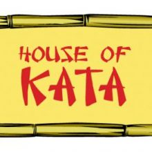 House of Kata