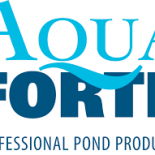 Aquaforte Vijverpompen