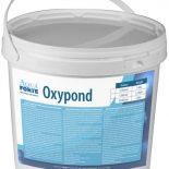 Oxypond anti draadalg middel