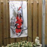 Vijver Tuin/Decoratie