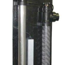 UV-C Redox Turbo3