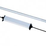 Complete units Uv-c Lampen
