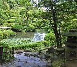 Tuindoeken Japan