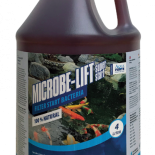 Microbe-Lift® Super Start (Bead