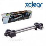 Xclear Budget Flex UVC T5
