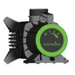 Aquaking Egp2 Eco