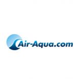 Air en Aqua