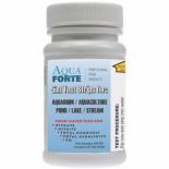 AquaForte 5-pad teststrips