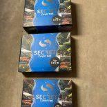 Secret Cover Vijver afdeknet - Vijvernet